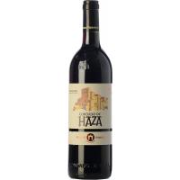 Вино Bodegas Condado de Haza Crianza, 2016 (0,75 л)