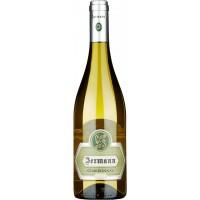Вино Jermann Chardonnay, 2018 (0,75 л)