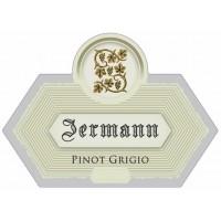 Вино Jermann Pinot Grigio, 2018 (0,75 л)