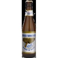 Пиво Blanche de Bruges Brugs Tarwebier (0,33 л)