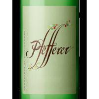 Вино Colterenzio Pfefferer Classic Line, 2018 (0,75 л)