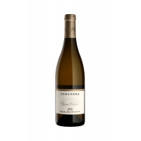 Вино Henri Bourgeois Sancerre blanc Grande Reserve, 2018 (0,75 л)