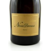 Вино Cantina Terlan Nova Domus Terlaner Riserva, 2016 (0,75 л)