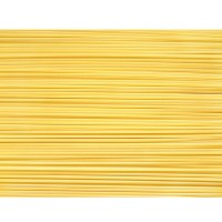 Спагетти Barilla №8 Vermicelli, 500 гр