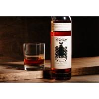 Виски Willett Family Estate Small Batch Rye (0,75 л)