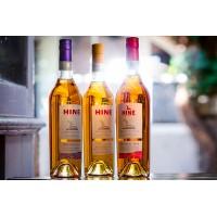 Вино Hine Bonneuil, 2008 (0,7 л) GB