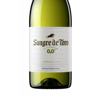 Вино Torres Sangre de Toro Low Alcohol White (0,75 л)