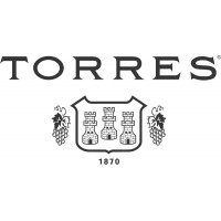 Вино Torres Sangre de Toro Low Alcohol White (0,75 л)