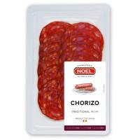 Салями Chorizo Traditional Recipe Noel (60 г)