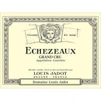 Вино Louis Jadot Echezeaux, 2013 (0,75 л)
