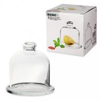 Лимонница Pasabahce Basic
