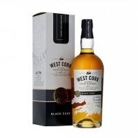 Виски West Cork Black Cask (0,7 л) GB