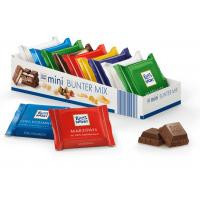 Шоколад Ritter Sport Mini Bunter Mix (150 г)