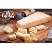 Сыр Castelli Parmigiano Reggiano 32% (125 г)