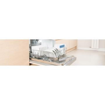 Кондиционер для посудомоечных машин G&G Spulmaschinen DEO 2 в 1