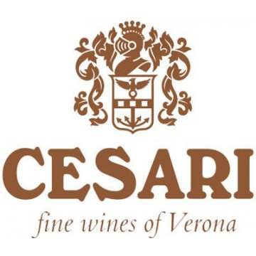 Вино Cesari Bardolino Classico (0,375 л)