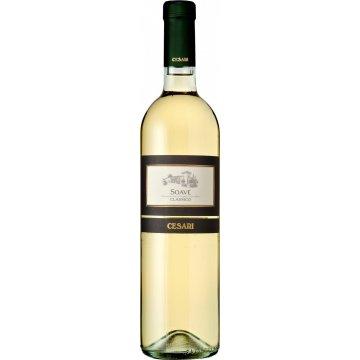 Вино Cesari Soave Classico (0,75 л)