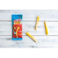 Сырные палочки ТМ Pik-Nik Twiller 40% (80 г)