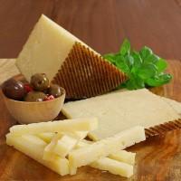 Тапас ТМ Noel  Хамон Серано, сыр Манчего и Чоризо (120 г)