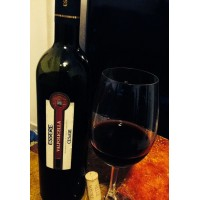 Вино Cesari Valpolicella Essere (0,75 л)