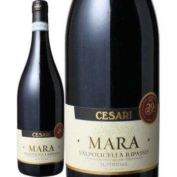 Вино Cesari Valpolicella Superiore Ripasso Mara (0,75 л)