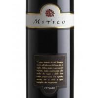 Вино Cesari Mitico Merlot (0,75 л)