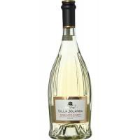 Вино Santero Villa Jolanda Moscato d'Asti  (0,75 л)