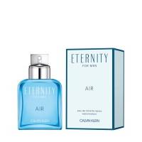 Туалетная вода Calvin Klein Eternity Air for Men (100 мл) ТЕСТЕР