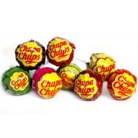Конфета Chupa Chups, 12 г,