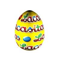 Яйцо Шоколадное Lacasitos (23 г)