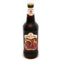 Пиво Batemans Dark Lord (0,5 л)
