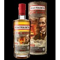 Виски MacNair's Lum Reek (0,7 л)