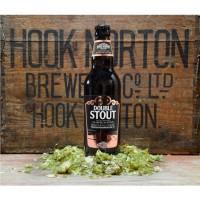 Пиво Hook Norton Double Stout (0,5 л)