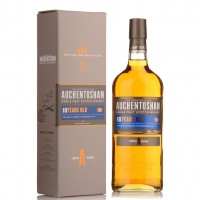 Виски Auchentoshan 18 Years Old (0,7 л)
