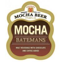 Пиво Batemans Mocha (0,5 л)