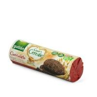 Печенье Gullon Cuor Di Cereale Choccolato (280 г)