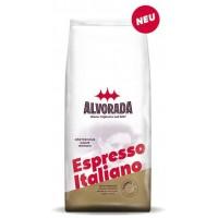 Кофе Alvorada Espresso Italiano, в зернах (1 кг)