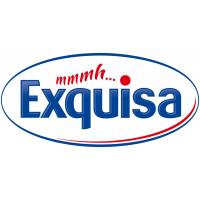 Сыр сливочный Exquisa без лактозы 70% (175 гр)