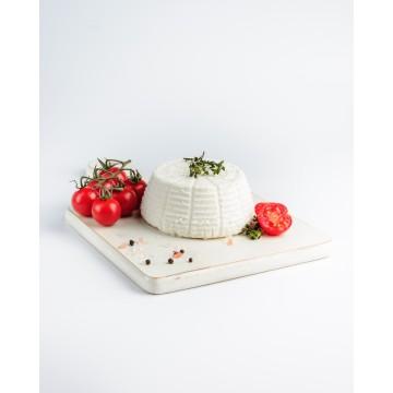Сыр Ricotta Export 44% Giglio (250 г)