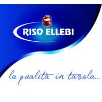 Рис Riso Ellebi Riso Ribe (500 г)