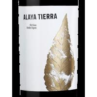 Вино Bodegas Atalaya Alaya, 2017 (0,75 л)