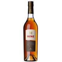Коньяк H by HINE VSOP Fine Champagne, gift box (0,7 л)