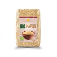 Манка Golden Sun Bio Organic (500 г)