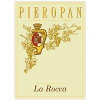 Вино Pieropan La Rocca, 2017 (0,75 л)