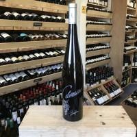 Вино Pieropan Calvarino, 2017 (1,5 л)
