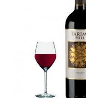 Вино Volver Tarima Hill (0,75 л)