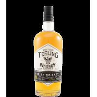 Teeling Plantation Rum (0,7 л) GB