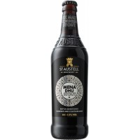 Пиво St Austell Mena Dhu (0,5 л)