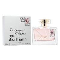 John Galliano John Galliano Parlez-Moi D`Amour, 50 мл