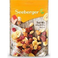 Микс Seeberger Trail - Mix (150 г)
